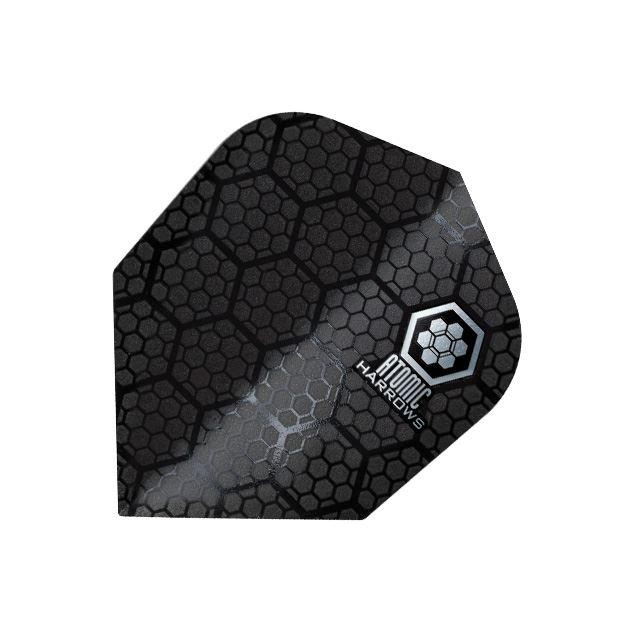 HARROWS piórko dart ATOMIC wz.3305