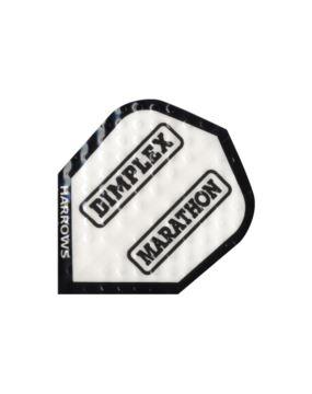 HARROWS piórko dart DIMPLEX MARATHON wz.1901