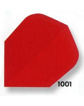 HARROWS piórko dart POLYPRINT wz. 1001
