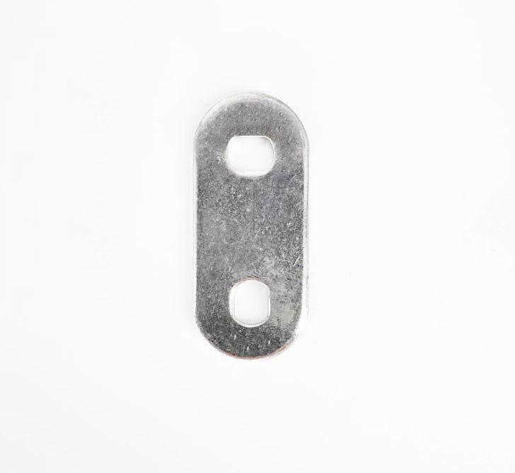 Krzywka do zamka standard dł. 44,3 mm