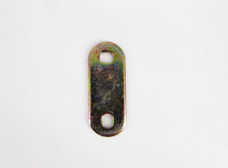 Krzywka do zamka standard dł. 48 mm
