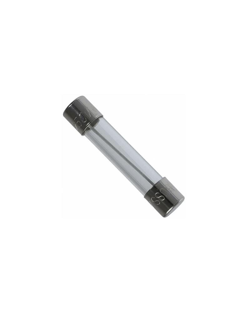 Bezpiecznik Bussmann 3.2A 6.3 x 32mm MDL-3-2/10