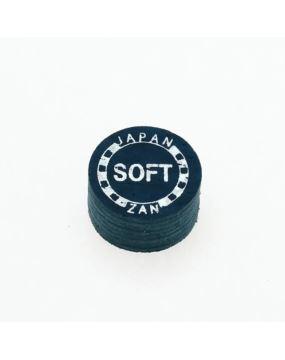 Tip Zan Plus Soft 14mm