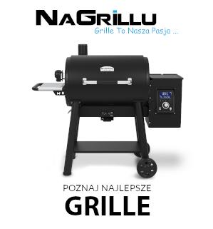 NaGrillu.pl